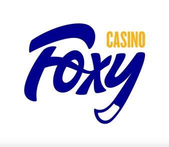 bally casino slots online